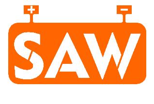piese auto SawAuto.ro