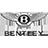 piese Bentley