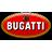 piese Bugatti