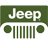 piese Jeep