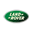 piese Land rover