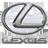 piese Lexus