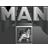 piese Man
