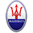 piese Maserati