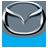 piese Mazda