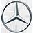 piese Mercedes-benz