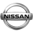 piese Nissan