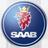 piese Saab