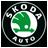 piese Skoda