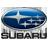 piese Subaru