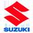 piese Suzuki