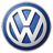 piese Vw