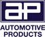 piese Ap automotive prod