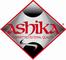 piese Ashika
