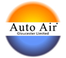 piese Auto air gloucester