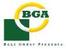 piese Bga