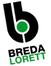 piese Breda lorett