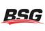 piese Bsg