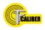 piese Caliber