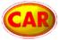 piese Car