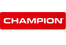 piese Champion lubricants