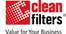 piese Clean filters