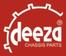 piese Deeza