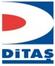 piese Ditas