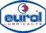 piese Eurol