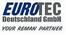 piese Eurotec
