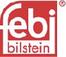 piese Febi bilstein