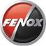 piese Fenox