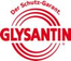 piese Glysantin