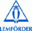 piese Lemforder