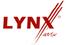 piese Lynxauto