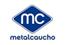 piese Metalcaucho