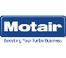 piese Motair turbolader
