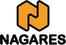 piese Nagares