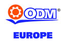 piese Odm-multiparts