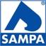 piese Sampa