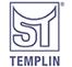 piese Templin